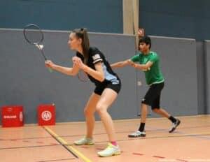 2021-09-18_19-landesmeisterschaft-u17-u19-melle-badminton-hannover_15_kl