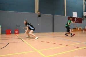 2021-09-18_19-landesmeisterschaft-u17-u19-melle-badminton-hannover_16_kl