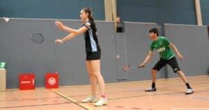 2021-09-18_19-landesmeisterschaft-u17-u19-melle-badminton-hannover_17_kl