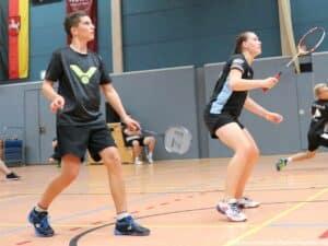 2021-09-18_19-landesmeisterschaft-u17-u19-melle-badminton-hannover_18_kl