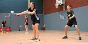 2021-09-18_19-landesmeisterschaft-u17-u19-melle-badminton-hannover_19_kl