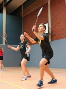 2021-09-18_19-landesmeisterschaft-u17-u19-melle-badminton-hannover_20_kl