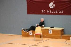2021-09-18_19-landesmeisterschaft-u17-u19-melle-badminton-hannover_22_kl