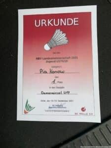 2021-09-18_19-landesmeisterschaft-u17-u19-melle-badminton-hannover_24_kl