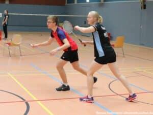 2021-09-18_19-landesmeisterschaft-u17-u19-melle-badminton-hannover_25_kl