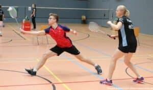 2021-09-18_19-landesmeisterschaft-u17-u19-melle-badminton-hannover_26_kl