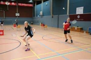 2021-09-18_19-landesmeisterschaft-u17-u19-melle-badminton-hannover_27_kl