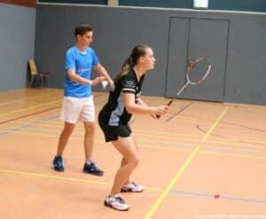 2021-09-18_19-landesmeisterschaft-u17-u19-melle-badminton-hannover_28_kl