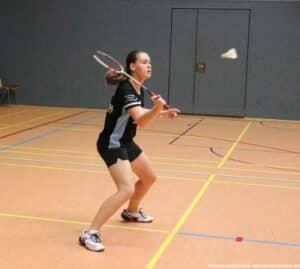 2021-09-18_19-landesmeisterschaft-u17-u19-melle-badminton-hannover_29_kl