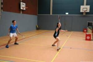2021-09-18_19-landesmeisterschaft-u17-u19-melle-badminton-hannover_30_kl