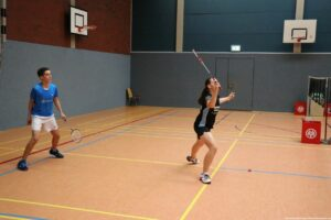 2021-09-18_19-landesmeisterschaft-u17-u19-melle-badminton-hannover_31_kl
