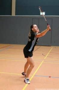 2021-09-18_19-landesmeisterschaft-u17-u19-melle-badminton-hannover_32_kl