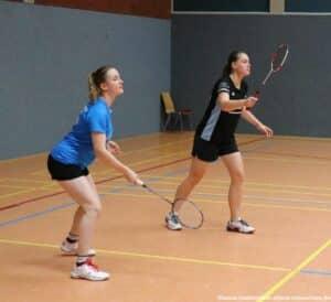 2021-09-18_19-landesmeisterschaft-u17-u19-melle-badminton-hannover_33_kl