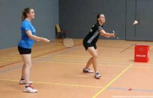 2021-09-18_19-landesmeisterschaft-u17-u19-melle-badminton-hannover_34_kl