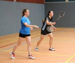 2021-09-18_19-landesmeisterschaft-u17-u19-melle-badminton-hannover_35_kl