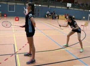 2021-09-18_19-landesmeisterschaft-u17-u19-melle-badminton-hannover_36_kl