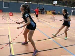 2021-09-18_19-landesmeisterschaft-u17-u19-melle-badminton-hannover_37_kl