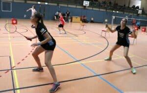2021-09-18_19-landesmeisterschaft-u17-u19-melle-badminton-hannover_38_kl