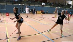 2021-09-18_19-landesmeisterschaft-u17-u19-melle-badminton-hannover_39_kl