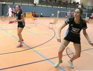 2021-09-18_19-landesmeisterschaft-u17-u19-melle-badminton-hannover_40_kl
