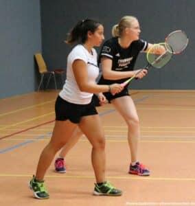 2021-09-18_19-landesmeisterschaft-u17-u19-melle-badminton-hannover_41_kl