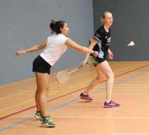 2021-09-18_19-landesmeisterschaft-u17-u19-melle-badminton-hannover_42_kl