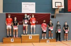 2021-09-18_19-landesmeisterschaft-u17-u19-melle-badminton-hannover_43_kl