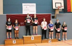 2021-09-18_19-landesmeisterschaft-u17-u19-melle-badminton-hannover_44_kl