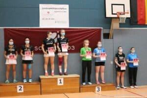 2021-09-18_19-landesmeisterschaft-u17-u19-melle-badminton-hannover_45_kl
