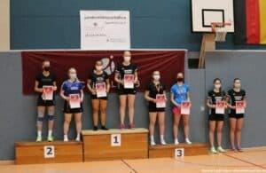 2021-09-18_19-landesmeisterschaft-u17-u19-melle-badminton-hannover_46_kl