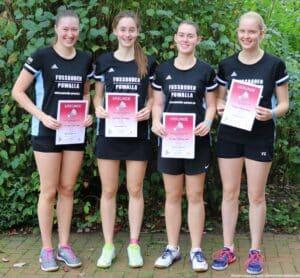 2021-09-18_19-landesmeisterschaft-u17-u19-melle-badminton-hannover_47_kl