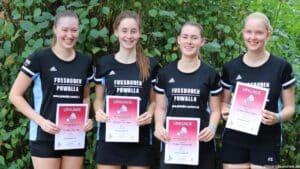 2021-09-18_19-landesmeisterschaft-u17-u19-melle-badminton-hannover_48_kl