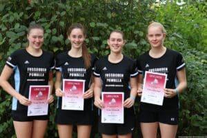 2021-09-18_19-landesmeisterschaft-u17-u19-melle-badminton-hannover_49_kl