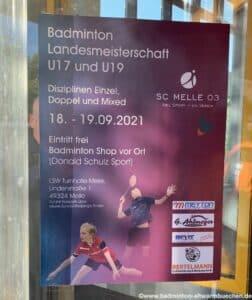 2021-09-18_19-landesmeisterschaft-u17-u19-melle-badminton-hannover_kl