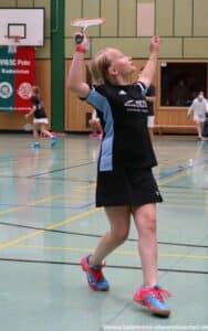 2021-10-02-landesmeisterschaft-u11-u15-badminton-hannover-training_02_kl