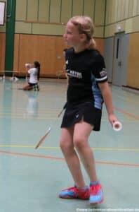 2021-10-02-landesmeisterschaft-u11-u15-badminton-hannover-training_04_kl