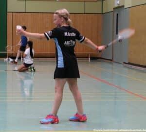 2021-10-02-landesmeisterschaft-u11-u15-badminton-hannover-training_05_kl
