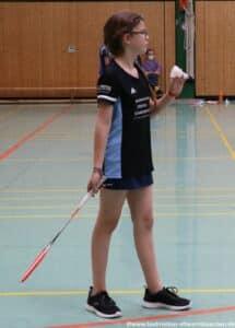 2021-10-02-landesmeisterschaft-u11-u15-badminton-hannover-training_06_kl