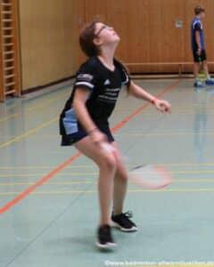 2021-10-02-landesmeisterschaft-u11-u15-badminton-hannover-training_07_kl