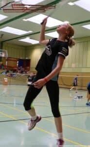 2021-10-02-landesmeisterschaft-u11-u15-badminton-hannover-training_10_kl
