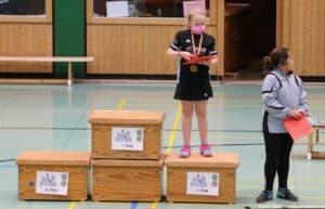 2021-10-02-landesmeisterschaft-u11-u15-badminton-hannover-training_12_kl