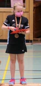 2021-10-02-landesmeisterschaft-u11-u15-badminton-hannover-training_13_kl