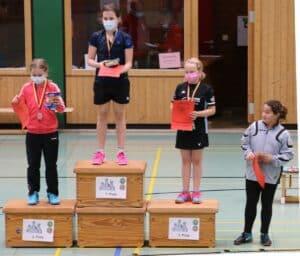 2021-10-02-landesmeisterschaft-u11-u15-badminton-hannover-training_14_kl