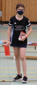 2021-10-02-landesmeisterschaft-u11-u15-badminton-hannover-training_15_kl