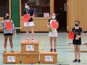 2021-10-02-landesmeisterschaft-u11-u15-badminton-hannover-training_16_kl