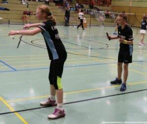 2021-10-02-landesmeisterschaft-u11-u15-badminton-hannover-training_17_kl