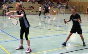 2021-10-02-landesmeisterschaft-u11-u15-badminton-hannover-training_18_kl