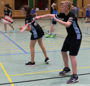 2021-10-02-landesmeisterschaft-u11-u15-badminton-hannover-training_20_kl