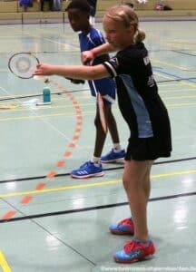 2021-10-02-landesmeisterschaft-u11-u15-badminton-hannover-training_22_kl