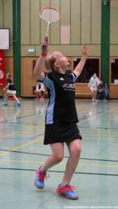 2021-10-02-landesmeisterschaft-u11-u15-badminton-hannover-training_kl